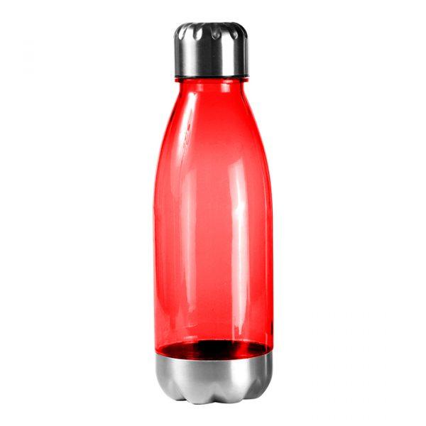 Botella Roja